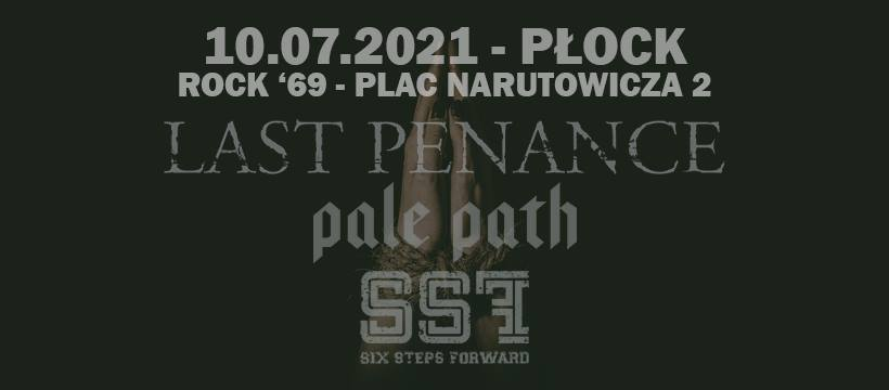 koncert 10.07.2021